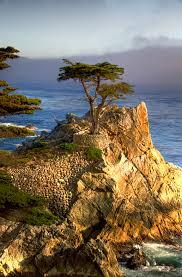 Designer Of Pebble Beach Golf Course Pebble Beach California Wikipedia