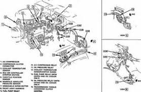 1999 yukon transfer case perotsr us 1999 yukon transfer case 1988 chevy s10 engine diagram chevy blazer fuel pump wiring diagram in