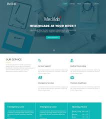 doctor template free download medilab free medical bootstrap theme bootstrapmade
