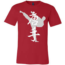 High Range Designs T Shirts Martial Art T Shirt Limited Edition Products Design