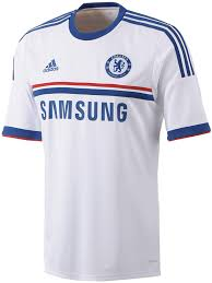Chelsea youth ретвитнул(а) the sun football ⚽. Amazon Com Adidas Chelsea Fc 2013 2014 Youth Away Jersey Soccer Jerseys Clothing