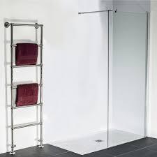 Walk In Shower Enclosure Walk In Shower Enclosures Shower Enclosures Direct