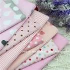 Купить набор для шитья куклы тильды алиэкспресс