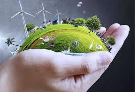Día Mundial del Medio Ambiente - Ambientum Portal Lider Medioambiente