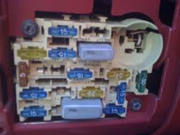 1989 ford mustang fuse box diagram just another wiring diagram blog • fuse box for 2002 ford mustang wiring library rh 73 akszer eu ford mustang fuse panel
