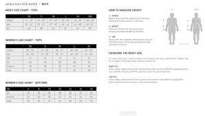 Adidas Polo Size Chart Gents Adidas Performance Polo Shirt
