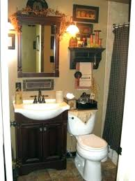 country rustic bathroom ideas. Bathroom Country Rustic Ideas Modest Pertaining To Decorating Games Unblocked . M
