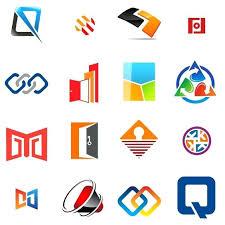 furniture logo ideas most powerful designs shop20 ideas