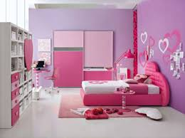 Small Picture Bedroom Amazing Kids Bedroom For Teenage Girls As Home Decor