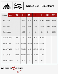 Columbia Size Chart Buurtsite Net