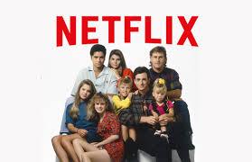 fuller house netflix. Simple Netflix Advertisers Losing Their Minds As U0027Fuller Houseu0027 Stands Ready To Break  Netflix  Mobile Advertising News U0026 Information  MobileAdvertisingWatchcom Throughout Fuller House