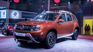 new car launches this month5 new car launches for March 2016  Carwale All About Cars  Yahoo