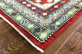 area 10x14 jute rug rugs x s