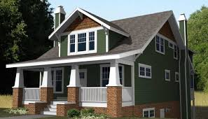 french acadian house plans. small country french acadian house plans all home ideas and decor