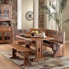 the 8 types of kitchen nook table with stunning breakfast set ohio throughout decor 13