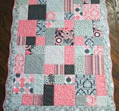 What Size Should A Baby Rag Quilt Be Average Size Of Baby Rag ... & ... Medium size of Average Size Of Baby Rag Quilt Size Of A Baby Crib Quilt  Standard ... Adamdwight.com