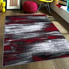 wayfair carpets and rugs rugs red area rug reviews ca within plans 2 large com