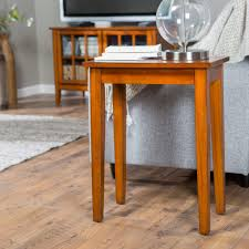 for lumber plans legs with blue stretcher high durban repair