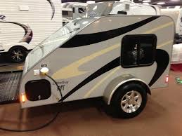 Small Picture 86 best Tear Drop Campers images on Pinterest Travel trailers