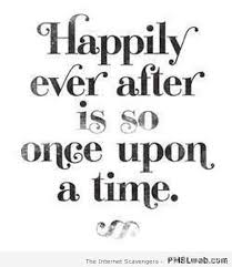 Once Upon A Dream Quotes Best of 24happilyeverafterissoonceuponatime PMSLweb