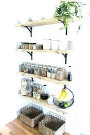kitchen wall storage best good view pantry open cabinet organizer ikea mounted bedroom k desk organizer wall mounted ideas mesh art with storage ikea