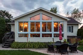 Duplex Designs On Half Plot Of Land Bungalow Definition