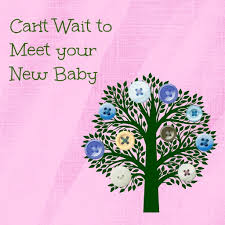 Baby Boy Congratulations Quotes QuotesGram  Baby Gift Clothing New Baby Shower Wishes