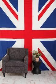 65 best Union Jack! Who\u0027s love? images on Pinterest   Jack o ...