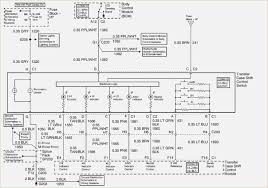 kenworth t800 wiring diagram davehaynes me kenworth t800 wiring diagram 2007 car wiring wiring diagrams for mack trucks the diagram