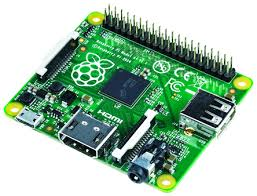<b>Free shipping</b> Raspberry Pi Model A+ <b>Computer Board</b> RAM 512M ...