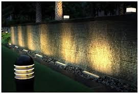 led wall washer light dongguan leysun