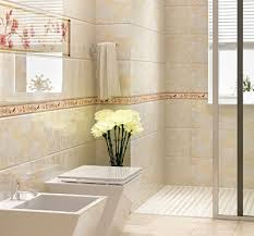tiled bathroom walls. Tiles For Tiled Bathroom Walls