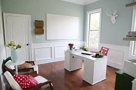 home office makeovers. News And Videos Home Office Makeovers