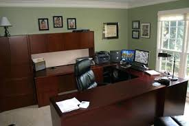 small mens office decor. Mens Office Decorating Ideas Business For Men Home Design Small Spaces . Decor