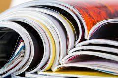 Диссертация Павла Астахова на % оказалась плагиатом  В сотнях научных журналов нашли фальсификации и плагиат