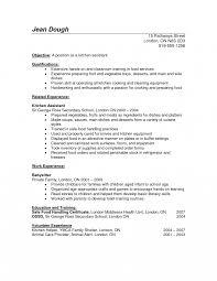 Porter Job Description For Resume Jobn Template Porter Catering Aradio Tk Jd Templates Car Resume 7