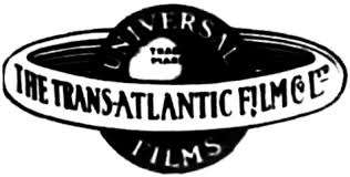 Universal Pictures   Logopedia   FANDOM powered by Wikia