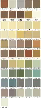 deck paint colorsBelow Deck Season 2 Where Are They Now  Below Deck Blog