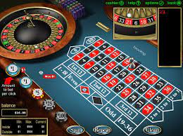 Many players love the action the game provides, but playing roulette games online takes it to a whole new level. Casino Roulette Games Play Casino Roulette For Free Or Real Money
