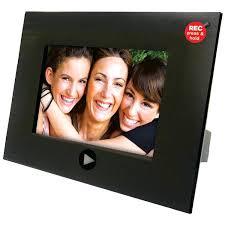 talking picture frame talking frame 4 x 6 talking picture frames hallmark talking picture frame 2016