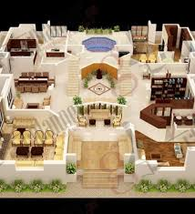 Small Picture Home Design Indian House Design Single Floor House Designs