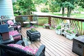 patio deck decorating ideas. Wonderful Decorating Patio Deck Decorating Ideas Interior Architecture Enchanting  Furniture Of Outdoor Wonderful From Inside Patio Deck Decorating Ideas T