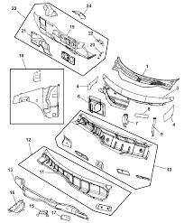Amazing pacifica fuse diagram ideas trailer abs wiring diagram i2102460 amazing pacifica fuse diagram ideashtml extraordinary nissan micra k12 fuse