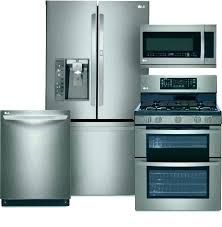 best wall ovens 2017 best wall oven microwave combo lg wall oven microwave combo full