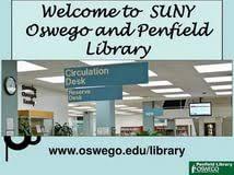 suny purchase essay question purchase college essay question dissertation en philosophie mthode