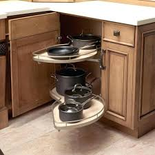 kitchen cupboard storage solutions uk attractive cabinet regarding functional with drawer ideas home