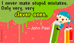 Funny Witty Quotes
