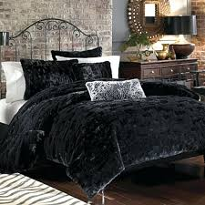 grey faux fur duvet cover faux fur duvet cover king size black binx faux fur duvet cover set faux fur duvet cover canada