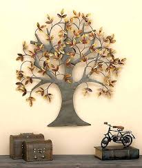 tree of life wall art decoration wall art tree of life fascinating tree of life wall decor chic willow tree of life metal wall art r tree of life