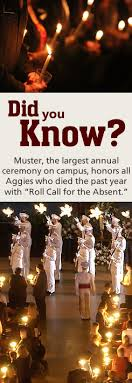 office of admissions texas a m university how to stay on target didyouknow 12